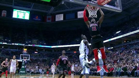 http://a.espncdn.com/media/motion/2017/1226/dm_171226_nba_bulls_nwaba_steal_and_dunk/dm_171226_nba_bulls_nwaba_steal_and_dunk.jpg
