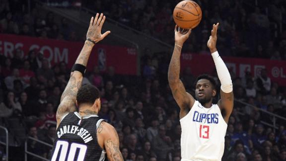 http://a.espncdn.com/media/motion/2017/1227/dm_171227_nba_kings_clippers_hl/dm_171227_nba_kings_clippers_hl.jpg