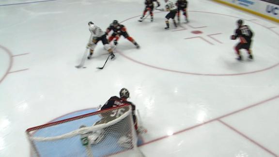 http://a.espncdn.com/media/motion/2017/1228/dm_171228_NHL_Golden_Knights_Karlsson_Goal/dm_171228_NHL_Golden_Knights_Karlsson_Goal.jpg