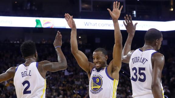 http://a.espncdn.com/media/motion/2017/1228/dm_171228_nba_warriors_third_qtr_sot_full/dm_171228_nba_warriors_third_qtr_sot_full.jpg