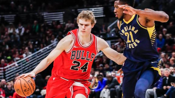 http://a.espncdn.com/media/motion/2017/1229/dm_171229_nba_pacers_bulls_hl/dm_171229_nba_pacers_bulls_hl.jpg