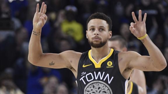 http://a.espncdn.com/media/motion/2017/1230/dm_171230_NBA_Warriors_Curry_10_Threes/dm_171230_NBA_Warriors_Curry_10_Threes.jpg