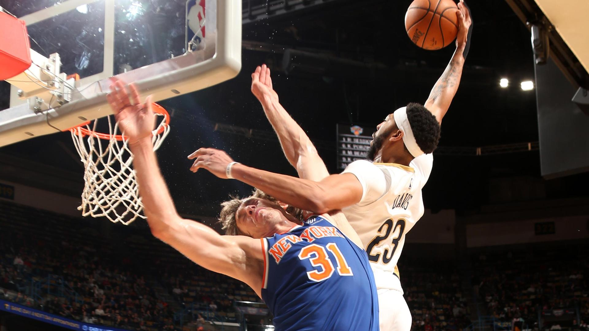 http://a.espncdn.com/media/motion/2017/1231/dm_171230_nba_pelicans_davis_dunk163/dm_171230_nba_pelicans_davis_dunk163.jpg