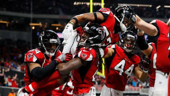 http://a.espncdn.com/media/motion/2017/1231/dm_171231_NFL_Falcons_Panthers_Highlight/dm_171231_NFL_Falcons_Panthers_Highlight.jpg