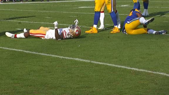http://a.espncdn.com/media/motion/2017/1231/dm_171231_NFL_Goodwin_carted_off_after_hit/dm_171231_NFL_Goodwin_carted_off_after_hit.jpg