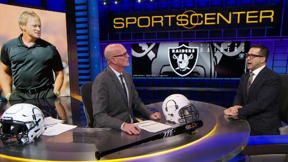 http://a.espncdn.com/media/motion/2017/1231/dm_171231_NFL_SVP_Schefter_On_Gruden_to_Raiders/dm_171231_NFL_SVP_Schefter_On_Gruden_to_Raiders.jpg