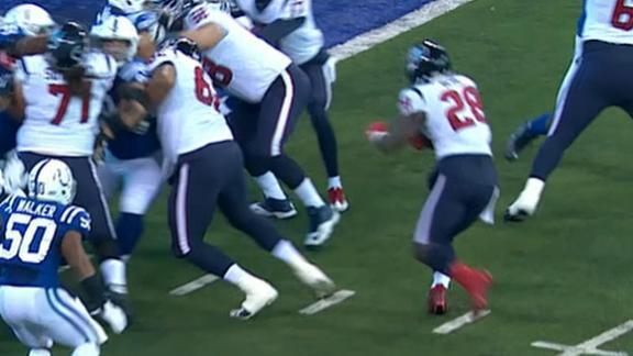 http://a.espncdn.com/media/motion/2017/1231/dm_171231_NFL_Texans_Blue_Goal_Line_TD/dm_171231_NFL_Texans_Blue_Goal_Line_TD.jpg