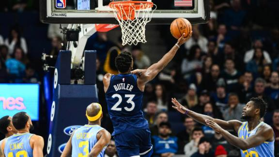 http://a.espncdn.com/media/motion/2018/0101/dm_180101_NBA_Timberwolves_put_Lakers_away_on_New_Years_Day/dm_180101_NBA_Timberwolves_put_Lakers_away_on_New_Years_Day.jpg