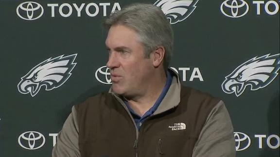 http://a.espncdn.com/media/motion/2018/0102/dm_180102_NFL_EAGLES_PEDERSON_ON_FOLES/dm_180102_NFL_EAGLES_PEDERSON_ON_FOLES.jpg