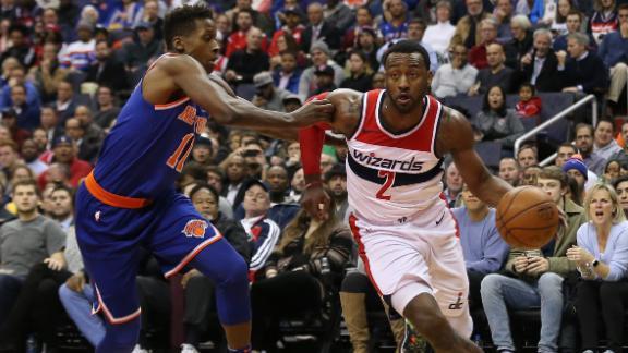 http://a.espncdn.com/media/motion/2018/0103/dm_180103_NBA_Knicks_Wizards_highlight/dm_180103_NBA_Knicks_Wizards_highlight.jpg