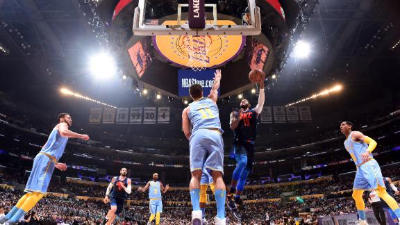 http://a.espncdn.com/media/motion/2018/0104/dm_180104_THUNDER-LAKERS_HL/dm_180104_THUNDER-LAKERS_HL.jpg