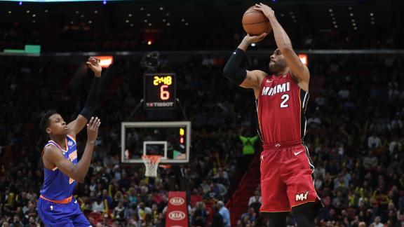 http://a.espncdn.com/media/motion/2018/0105/dm_180105_NBA_Knicks_Heat_Highlight/dm_180105_NBA_Knicks_Heat_Highlight.jpg