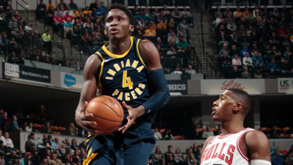 http://a.espncdn.com/media/motion/2018/0106/dm_180106_NBA_PAcers_Bulls_Highlight/dm_180106_NBA_PAcers_Bulls_Highlight.jpg