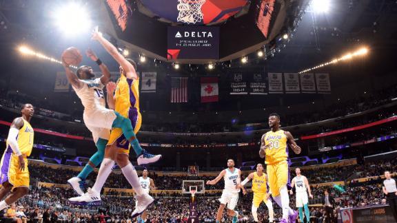 http://a.espncdn.com/media/motion/2018/0106/dm_180106_NBA__Hornets_v_Lakers_Highlight/dm_180106_NBA__Hornets_v_Lakers_Highlight.jpg
