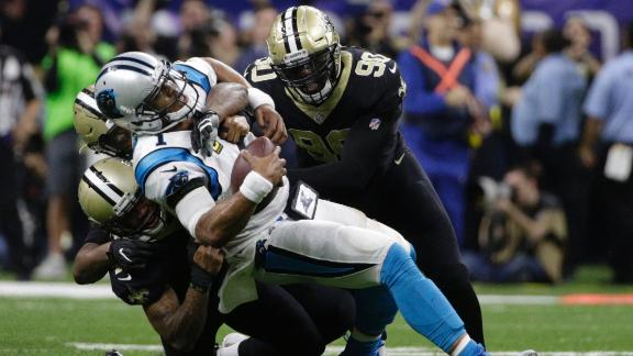 http://a.espncdn.com/media/motion/2018/0107/dm_180107_nfl_panthers_saints_hl/dm_180107_nfl_panthers_saints_hl.jpg