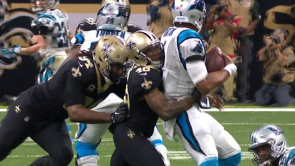 http://a.espncdn.com/media/motion/2018/0107/dm_180107_nfl_saints_final_sack/dm_180107_nfl_saints_final_sack.jpg
