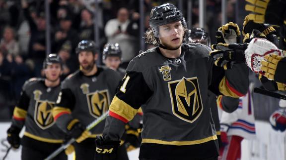 http://a.espncdn.com/media/motion/2018/0108/dm_180108_NHL_Karlssons_one-timer_lifts_Vegas_over_New_York/dm_180108_NHL_Karlssons_one-timer_lifts_Vegas_over_New_York.jpg
