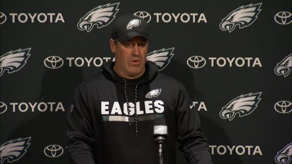 http://a.espncdn.com/media/motion/2018/0109/dm_180109_NFL_EAGLES_PEDERSON_PRESSER/dm_180109_NFL_EAGLES_PEDERSON_PRESSER.jpg