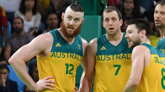 http://a.espncdn.com/media/motion/2018/0110/dm_180110_INET_NBA_Baynes_on_Boomers/dm_180110_INET_NBA_Baynes_on_Boomers.jpg