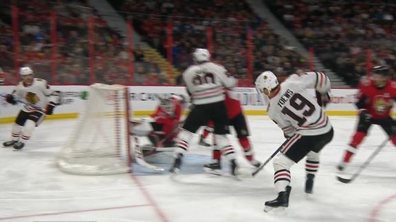http://a.espncdn.com/media/motion/2018/0110/dm_180110_NHL_BLACKHAWKS_TOEWS_2_GOALS/dm_180110_NHL_BLACKHAWKS_TOEWS_2_GOALS.jpg