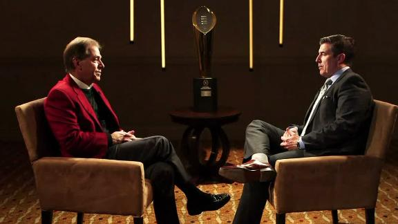 http://a.espncdn.com/media/motion/2018/0110/dm_180110_SCEU_NCF_Nick_Saban_full_conversation/dm_180110_SCEU_NCF_Nick_Saban_full_conversation.jpg