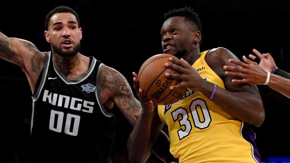 http://a.espncdn.com/media/motion/2018/0110/dm_180110_nba_kings_lakers/dm_180110_nba_kings_lakers.jpg