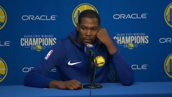 http://a.espncdn.com/media/motion/2018/0111/dm_180111_NBA_Kevin_Durant_on_20K/dm_180111_NBA_Kevin_Durant_on_20K.jpg
