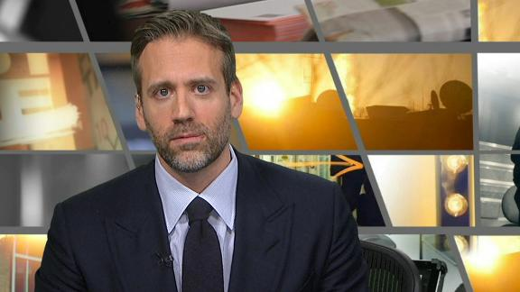 Kellerman: Superficial interviews shouldn't satisfy Rooney Rule