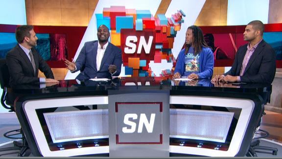 http://a.espncdn.com/media/motion/2018/0112/dm_180112_Is_KD_smart_or_cowardly_for_not_picking_All-Star_team/dm_180112_Is_KD_smart_or_cowardly_for_not_picking_All-Star_team.jpg