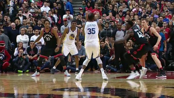 http://a.espncdn.com/media/motion/2018/0113/dm_180113_NBA_Warriors_Kevin_Durant_clutch_jumper/dm_180113_NBA_Warriors_Kevin_Durant_clutch_jumper.jpg