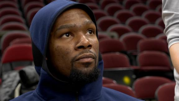 http://a.espncdn.com/media/motion/2018/0115/dm_180115_Durant_potentially_owning_team_in_future/dm_180115_Durant_potentially_owning_team_in_future.jpg