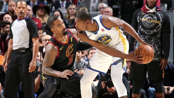http://a.espncdn.com/media/motion/2018/0115/dm_180115_NBA_Warriors_Durant_SOT_Full/dm_180115_NBA_Warriors_Durant_SOT_Full.jpg