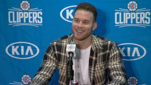 http://a.espncdn.com/media/motion/2018/0116/dm_180116_NBA_Blake_Griffin_presser/dm_180116_NBA_Blake_Griffin_presser.jpg