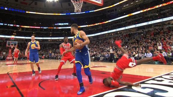 http://a.espncdn.com/media/motion/2018/0117/dm_180117_NBA_BULLS_DUNN_INJURY/dm_180117_NBA_BULLS_DUNN_INJURY.jpg