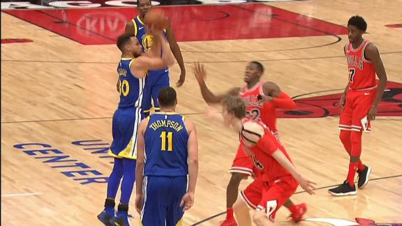http://a.espncdn.com/media/motion/2018/0117/dm_180117_NBA_WARRIORS_CURRY_HITS_3_AND_HIGH_FIVES/dm_180117_NBA_WARRIORS_CURRY_HITS_3_AND_HIGH_FIVES.jpg