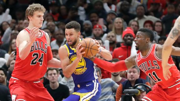 http://a.espncdn.com/media/motion/2018/0117/dm_180117_NBA_Warriors_Bulls_Highlight/dm_180117_NBA_Warriors_Bulls_Highlight.jpg