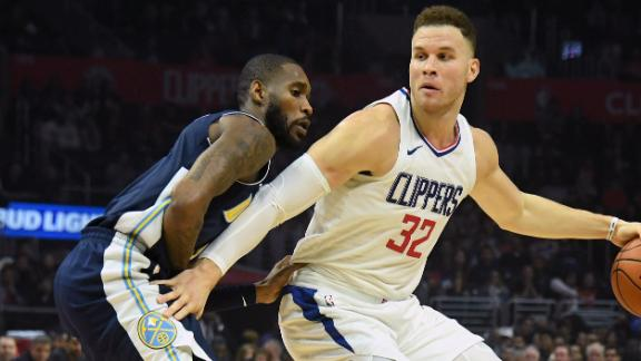 http://a.espncdn.com/media/motion/2018/0118/dm_180118_NBA_Nuggets_Clippers_Highlight/dm_180118_NBA_Nuggets_Clippers_Highlight.jpg