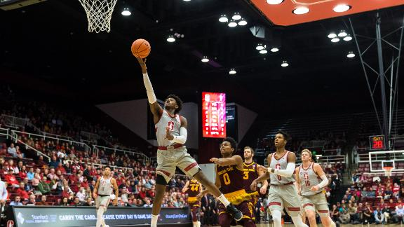 http://a.espncdn.com/media/motion/2018/0118/dm_180118_NCB_Arizona_State_Stanford_Highlight/dm_180118_NCB_Arizona_State_Stanford_Highlight.jpg