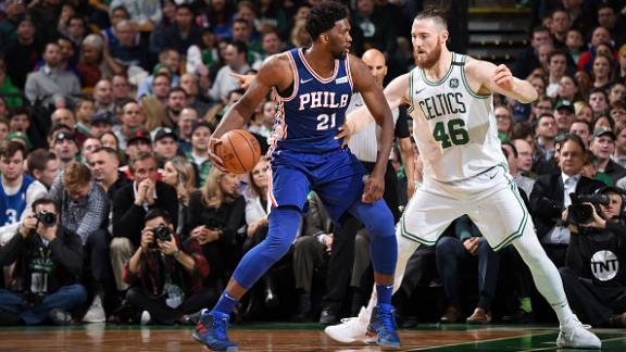http://a.espncdn.com/media/motion/2018/0118/dm_180118_nba_sixers_v_celtics/dm_180118_nba_sixers_v_celtics.jpg