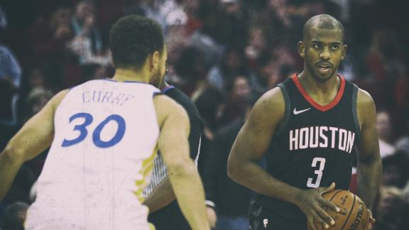 http://a.espncdn.com/media/motion/2018/0119/dm_180119_Enhanced_NBA_Warriors-Rockets_preview/dm_180119_Enhanced_NBA_Warriors-Rockets_preview.jpg