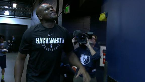 http://a.espncdn.com/media/motion/2018/0119/dm_180119_NBA_Randolph_returns_to_Memphis/dm_180119_NBA_Randolph_returns_to_Memphis.jpg