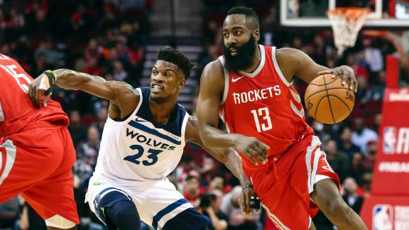http://a.espncdn.com/media/motion/2018/0119/dm_180119_NBA_Wolves_Rockets_Highlight/dm_180119_NBA_Wolves_Rockets_Highlight.jpg