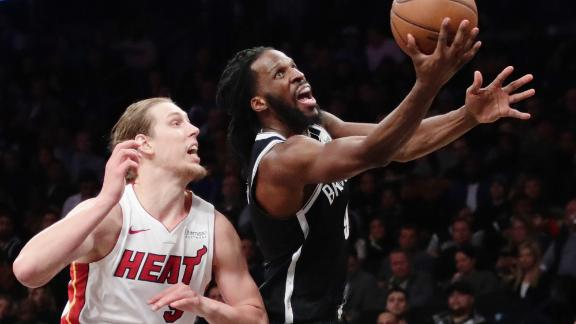 http://a.espncdn.com/media/motion/2018/0119/dm_180119_NBA_highlight_heat_v_nets/dm_180119_NBA_highlight_heat_v_nets.jpg