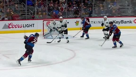 http://a.espncdn.com/media/motion/2018/0119/dm_180119_nhl_avalanche_mackinnon_goals/dm_180119_nhl_avalanche_mackinnon_goals.jpg