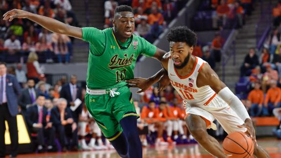 http://a.espncdn.com/media/motion/2018/0120/dm_180120_NCB_Clemson_Notre_Dame_Highlight/dm_180120_NCB_Clemson_Notre_Dame_Highlight.jpg