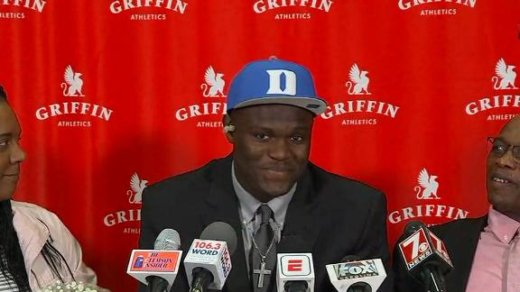 http://a.espncdn.com/media/motion/2018/0120/dm_180120_Zion_Williamson_announcement/dm_180120_Zion_Williamson_announcement.jpg