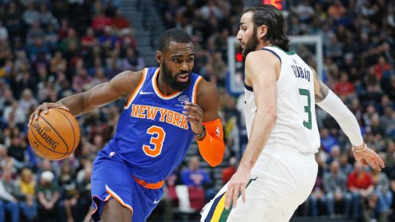 http://a.espncdn.com/media/motion/2018/0120/dm_180120_nba_knicks_jazz_hl/dm_180120_nba_knicks_jazz_hl.jpg