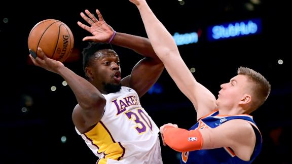 http://a.espncdn.com/media/motion/2018/0121/dm_180121_NBA_Lakers_Knicks_Highlight/dm_180121_NBA_Lakers_Knicks_Highlight.jpg