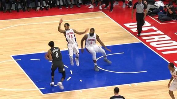 http://a.espncdn.com/media/motion/2018/0121/dm_180121_NBA_Nets_Dinwiddie_game_winner/dm_180121_NBA_Nets_Dinwiddie_game_winner.jpg