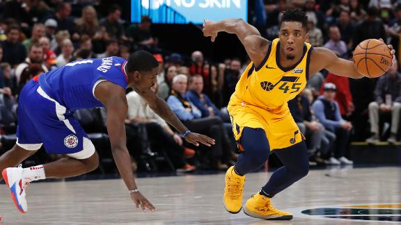 http://a.espncdn.com/media/motion/2018/0121/dm_180121_nba_clippers_jazz_hl/dm_180121_nba_clippers_jazz_hl.jpg